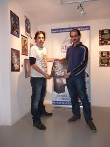 premios1
